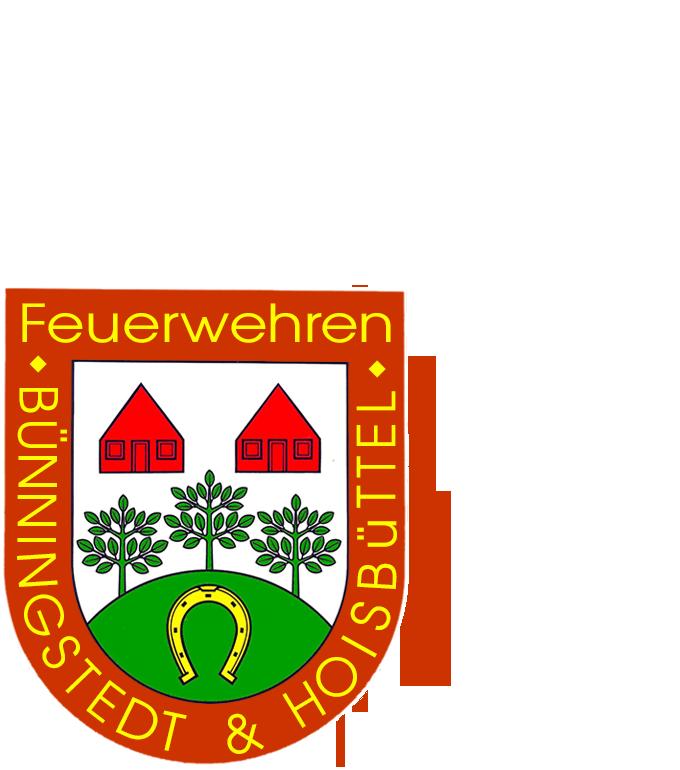 logo-neu4